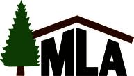 Mla logo3
